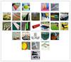 Professional Manufacture Of PVC Transparent Tube