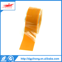 Trustworthy china supplier underwater adhesive tape