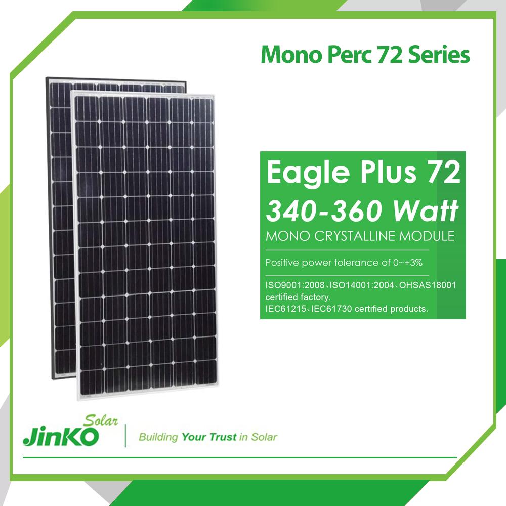 Mono Perc 72 Series.jpg