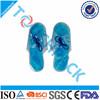 Top Factory Gel Ice Pack Gel Insoles