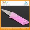 Portable Survival Knife For Wholesale