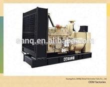Highest quality marine 500 kw generator for sale