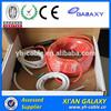 /p-detail/la-producci%C3%B3n-de-venta-caliente-de-alta-calidad-50mm-70mm-95mm-120mm-150mm-de-caucho-de-300006082699.html