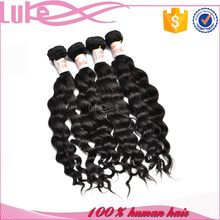 Queen Like Weave Beauty All Textures Cheap 100% Virgin Indian Hair