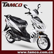 Tamco Hot sale New RY50QT-47(1) Kinlon warehouse electric scooters uk,retro scooters for sale