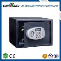 Money safe box, chap safes,kids safes(USE-ESX)