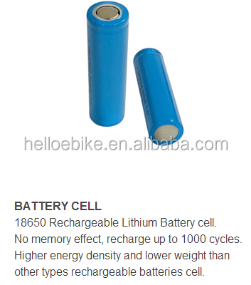 seat post battery (5).png