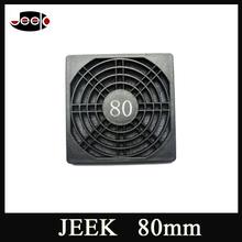 80mm industrial window fan filters