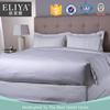 ELIYA Cotton Duvet Cover Luxury European Bedding And Linens Set