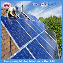 thin film flexible roofing solar panel/panel solar cell/solar panel 600w