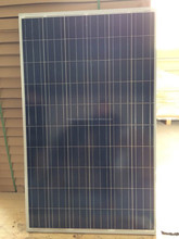 A grade PV poly 230w solar panel manufacturers in China/solar power system/Kingstar stock solar panel module price yiwu,zhejiang