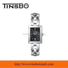 new fashion women crystal diamond japan movt quartz watch sr626sw