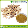 100% natural , medicine and food grade angelica root extract , ferulic acid