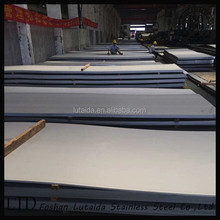 Factory Direct Sale Stainless Steel SS400 Price