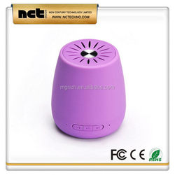 Good quality updated bluetooth 5.1 subwoofer speaker