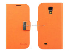 Hot factory price waterproof case for samsung galaxy s4 i9500