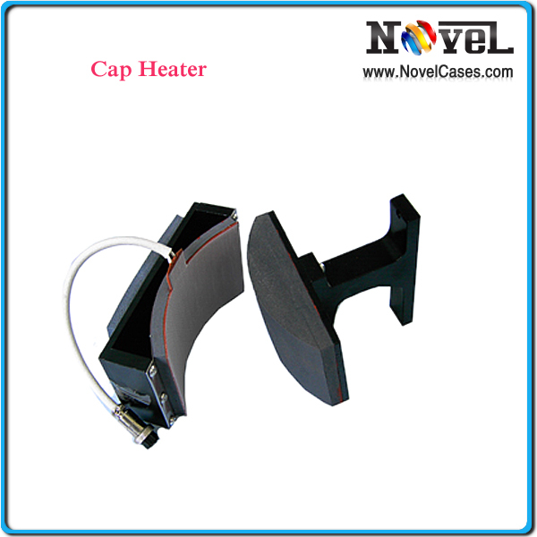Cap Heater.jpg
