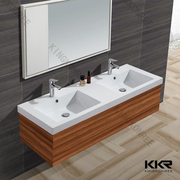 vanity modern washbasin / modern bathroom basin, View pedestal basin ...