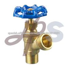 Válvula de Alivio para Caldera / Válvula de Alivio para Boiler