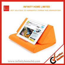 Universal PadPillow Lite IPad Tablet Cushion Pillow