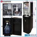 Hv-101e Espresso Coffee Vending Machine com 12 seleções de segunda mão máquina de café