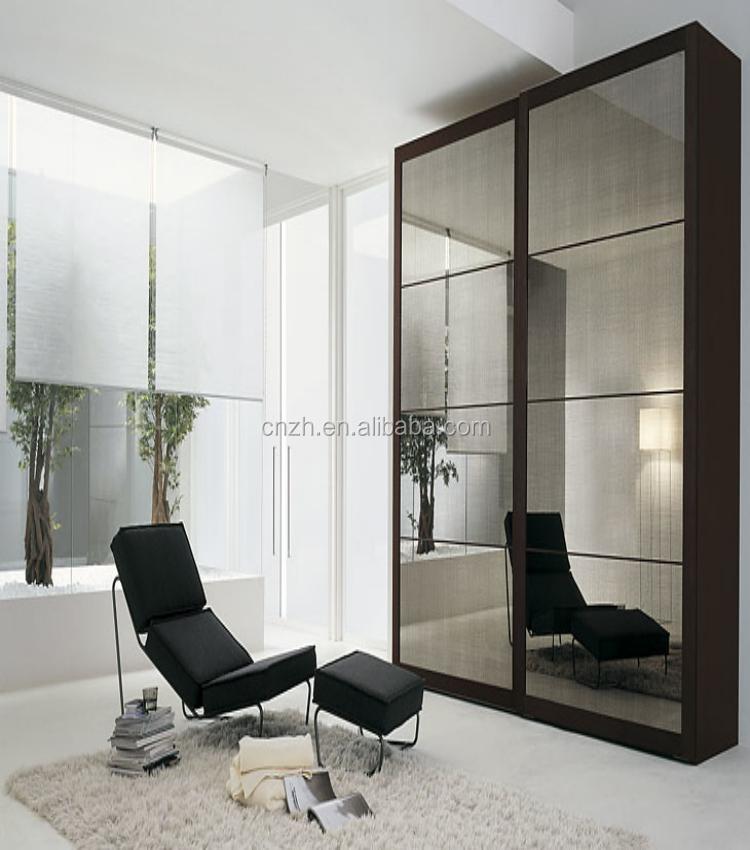 Fancy Bedroom Wardrobe Plywood Wall Almirah Designs: Wall Mounted Wardrobe,Plywood Wall Almirah Designs