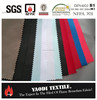 High quality 100% polyester PU/PVC coated waterproof and fireproof oxford tent fabric
