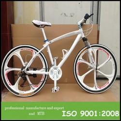 2015 bike cheap mountain bike for bmw mountain bike