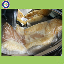 Disposable Car Seat Cover(PE or LDPE or HDPE )with high quality