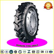 alibaba china agricultural tires / tractor tyres