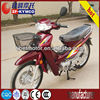 New design fashion China new 70cc moped for sale ZF110-A