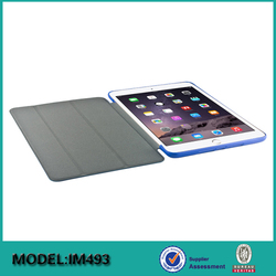 China manufacturer case for apple ipad mini 4, for ipad mini 4 case, leather case for ipad mini 4
