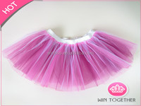 100% polyester tutus skirts cheapest wholesale dress adult dress