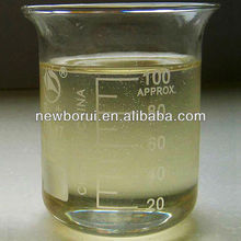 Dioctyl phthalate/DOP in Plastic Auxiliary Agent