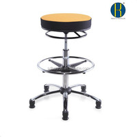 high lift Bar Chair ,bar stools,stools with footrest