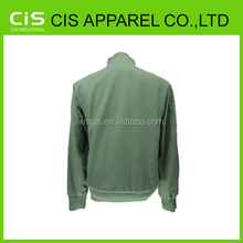 Men's season outdoor wear and functional coat Mouton Coat