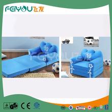 Nouvelle coupe canapé - lit de l'usine FEIYOU