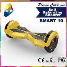 Hottest!!!2015 best quality fashion TG T3 self balance scooter self balancing electric unicycle super wheel electric scooter