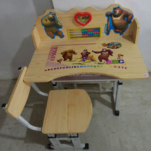 cheap kids plastic tables and chairs/kids chairs and tables/primary school tables kids furniture,XM-512