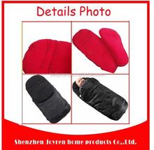 wholesaler-baby stroller footmuff &baby sleeping bags