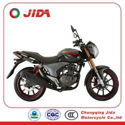2014 new rkv motorbike JD200S-4