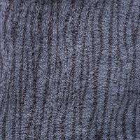 printed sunflower velvet fabric for covering sofa cushions