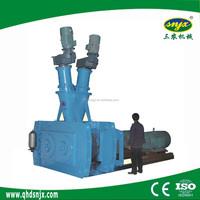 Large Output Potash Fertilizer Granulator for Sale
