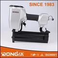 14ga di alta qualità dongya st64 impatto pistola pneumatica