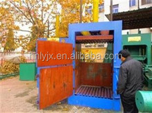 Automatic Multiple Drinking Straw Packaging Machine Model YD-60