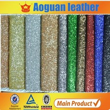 2016 new product popular shining shoe leather 3d wallpapers A1728