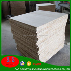 Direct manufacturers, AA tongmu puzzle, refers to the board, the good and cheap