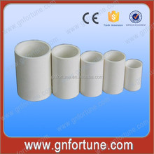 High Quality PVC Plastic Pipe Fittings