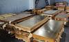 C1100 C1020 C2600 C2800 copper plate coil brass sheet coil