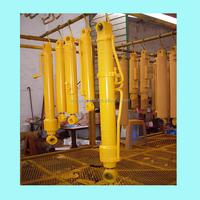 Kalmar Reach Stacker/Reachstacker Hydraulic Cylinder S109